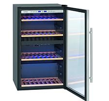 Холодильник для вина PROFI COOK PC-WC 1064, фото 3