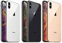 Надежный Apple IPhone XS Max