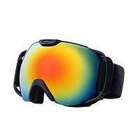 Горнолыжные очки (МГ-1013)