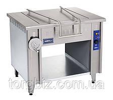 Сковорода электрическая СЭ-30 промышленная