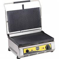 Гриль прижимной контактный R79 Remta  электрический