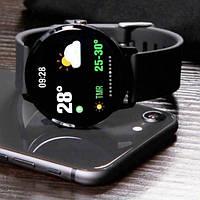 Смарт-часы Smart Life v11 Black