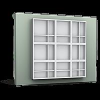 W104 3D панель KILT