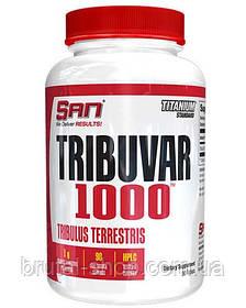 SAN Tribuvar 1000 (90tab)