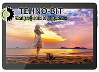 """Планшет BRAVIS NB961 9.6"""" 3G Black Гарантия 12 месяцев"""