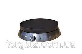 Блинница СЕ-1-350  электрическая однопостовая