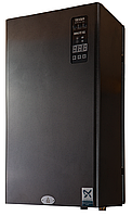 Электрический котел Tenko Standart Digital Plus 6 кВт, 220 В