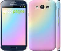 "Чехол на Samsung Galaxy Grand Duos I9082 Радуга 2 ""2920c-66"""