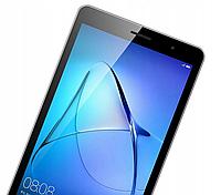 "Планшет HUAWEI MediaPad T3 8"" 2GB 16GB LTE"