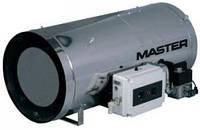 Подвесной газовый нагреватель Master BLP/N 100
