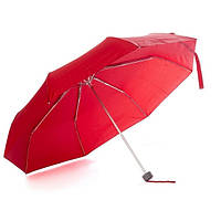Зонт Epic Rainblaster Super Lite Burgundy Red