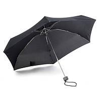 Зонт Epic Rainblaster Nanolight Black