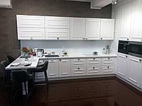 Мебельный гарнитур,кухня под заказ, кухня, мебель дизайнерская , кухня натуральная, кухня из любого материала