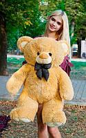 Плюшевый Мишка Томми 100см Все Цвета Мишка игрушка Плюшевый медведь Мягкие мишки игрушки Ведмедик, фото 1