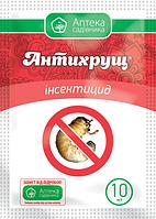 Инсектицид Антихрущ, 10 мл, Ukravit