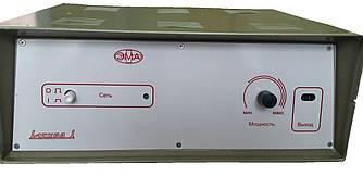 Искра-1 Аппарат для местной дарсонвализации