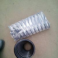 Пружины задние ваз 2108- 2112 приора усиленные