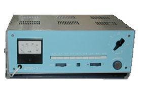 ДТ-50-3(ТОНУС-1) Апарат для лікування струмами діадінаміческімі