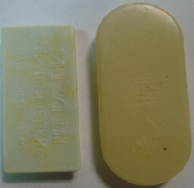 ІП Игольник пластмасовий