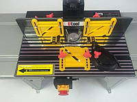 Фрезерный стол Utool URT-1