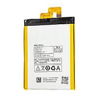 Аккумулятор для Lenovo K920 Vibe Z2 Pro / BL223 (3900 mAh) original