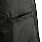 Мужская Куртка Короткая Весна L (48-50) (MO862) Черная, фото 7