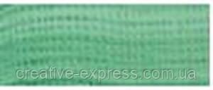 A'KRYL акрилова фарба 200мл, 15 темно зелений