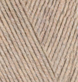 Alize Cotton Gold 152 Нитки Для Вязания Оптом