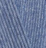 Alize Cotton Gold 374 Нитки Для Вязания Оптом