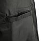 Мужская Куртка Короткая Зима-Осень L (48-50) (MO9333) Черная, фото 7