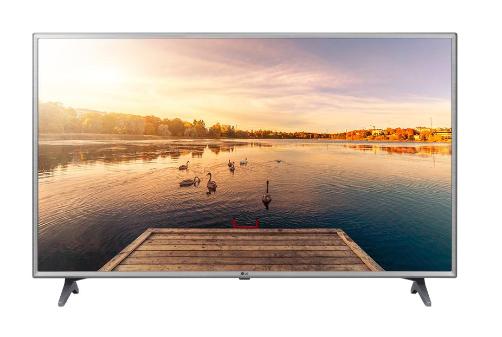 Телевизор LG 32LK6200 smart