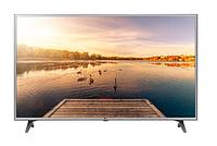 Телевизор LG 32LK6200 smart, фото 1
