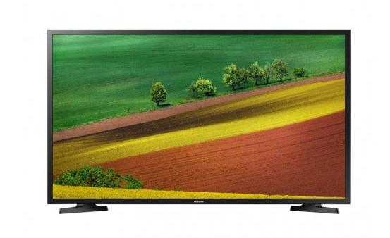 Телевизор Samsung 32N4302 SMART TV
