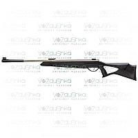 Пневматическая винтовка Beeman Longhorn Silver 365 м/с