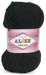 Alize Cotton Gold 60 Нитки Для Вязания Оптом