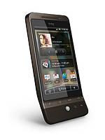 HTC Hero, фото 1