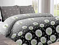 Комплект постельного белья Одуванчик