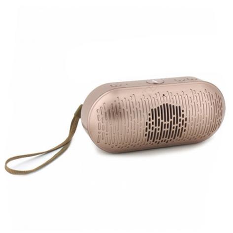 Колонка с Bluetooth M-31, фото 2
