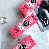 Пенка для ресниц и бровей InLei ® «МУСС Rose» 100мл