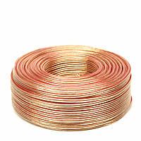 Акустический кабель 2х1.5мм AC2X15