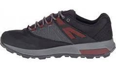 Кросівки зимові чоловічі MERRELL Zion GORE -TEX® (j16875)
