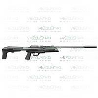 Пневматическая винтовка с боковым взводом Artemis SR900S, фото 1