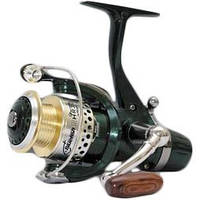 Катушка Bluefish HR 35 7+1BB
