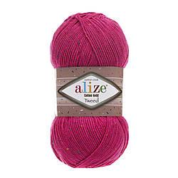 Cotton Gold Tweed №149