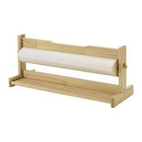 """IKEA """"МОЛА"""" Подставка д/принадлежностей д/рисов"""