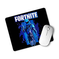 Коврик для мышки Fortnite (Фортнайт) (986-115)