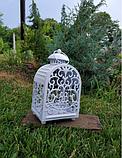 Декоративный подсвечник, фото 2
