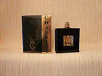 Charriol - Charriol Eau De Parfum Pour Homme (2010) - Парфюмированная вода 100 мл (тестер)