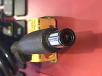 Кабель штекер шнур ремонтный для ноутбука ультрабука Asus,Samsung ,Lenovo,Dell,HP,Aser