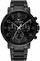 Наручные часы Tommy Hilfiger 1710383 (Оригинал)